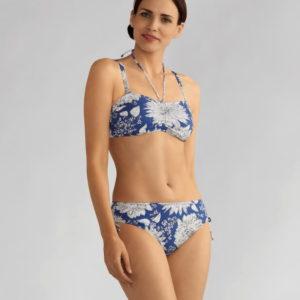 53bbc59d84e2c6 Maillot de bain 2018 pour prothèse mammaire modèle Jersey 2 pièces (Bikini  ) – AMOENA