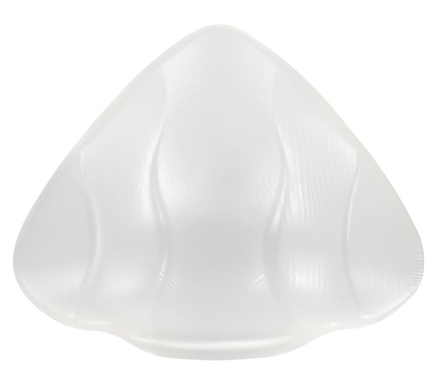 Prothèse mammaire AMOENA Swimform Aqua Wave