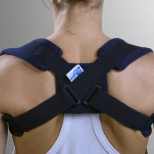 Bandage claviculaire