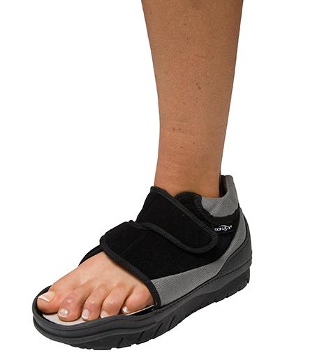 Chaussure Podalux - DJO