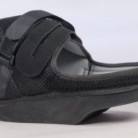 Chaussure Orthodap MEDISPORT