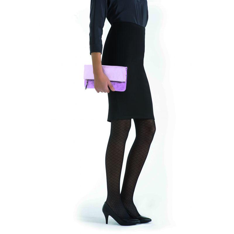 Collant de contention femme classe 2 modèle audace SIGVARIS