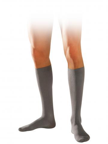 Chaussette de contention homme classe 1 modèle initial SIGVARIS